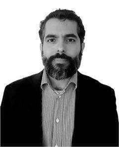 Filipe Pires: Mestre em economia e engenheiro de produção, especialista em gestão financeira e avaliação de empresas, possui experiência em estruturar modelos de negócios com enfoque em tecnologia disruptiva. É consultor com mais de 7 anos deatuaçãono mercado de capitais e em gestão de fortunas (wealth management). Coordenador Técnico do MBA em Finanças do Ibmec/RJ, Coordenador do Hub em Experiência, Inovação e Tecnologia do Ibmec (iNEXT) e de seu Núcleo de Estudos em Fintechs(iNEF).