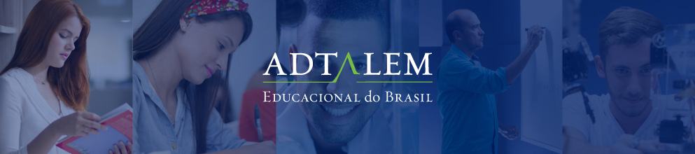 Ibmec English - Adtalem Global Education