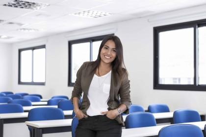 Guia do Estudante avalia cursos do Ibmec Rio de Janeiro com nota máxima