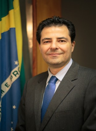 Ibmec SP recebe o Secretário de Política Econômica do Ministério da Economia, Adolfo Sachsida