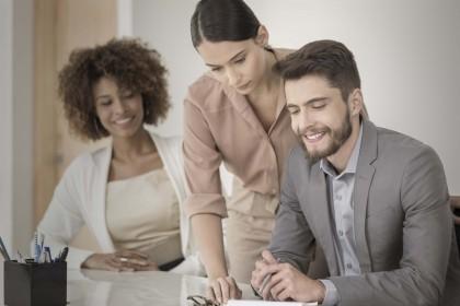 Live Ibmec aprofunda temas do Direito Empresarial