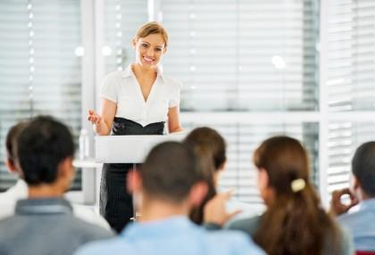 Conheça 4 vantagens de fazer Mestrado e enriquecer sua carreira
