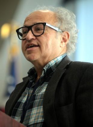 David Friedman no Ibmec