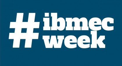 Ibmec Week   Minas Gerais