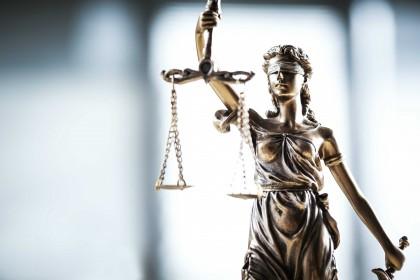Seminário Direito Tributário no STF