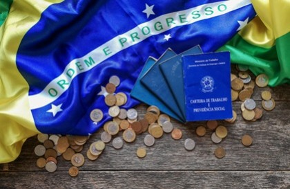 O Impacto da Reforma da Previdência para os Microempreendedores Individuais