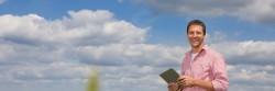 Ibmec Agro MBAs em parceria com a SNA