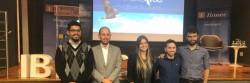 Consultoria: Ibmex destaca pontos para quem quer seguir a carreira