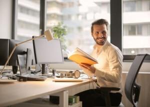 12 Características De Um Empreendedor Criativo