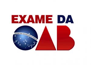 Ibmec BH conquistou posição de destaque no exame da Ordem dos Advogados do Brasil (OAB)