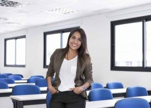 Ranking Universitário da Folha posiciona Ciências Contábeis RJ em 1º do Estado