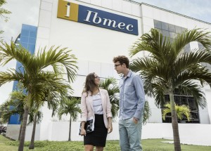Ibmec divulga a lista de winners do Academic Award 2018