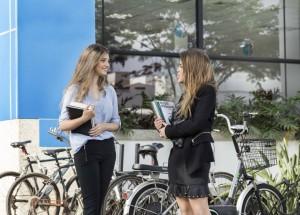 Faça um Tour Virtual 360º pelas unidades Ibmec