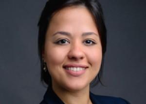 Betania Dumoulin - Professora de Administração do Ibmec RJ