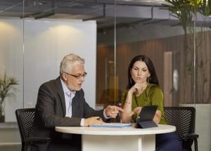 Como a área de Compliance impacta os currículos de graduação e pós-graduação.