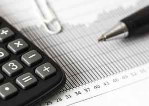 Mestrado em Economia - 10 Motivos Que Vão Te Convencer a Cursar