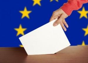 As eleições europeias e o bode na sala