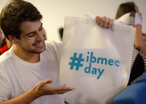 Ibmec Day promove experiências transformadoras
