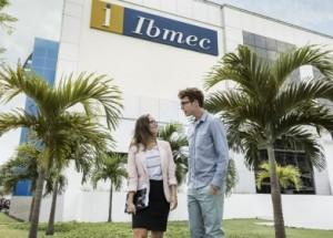Ibmec está com inscrições abertas para vestibular 2020.1 em BH