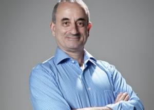Maurício Gárcia - Acadêmico Adtalem Brasil