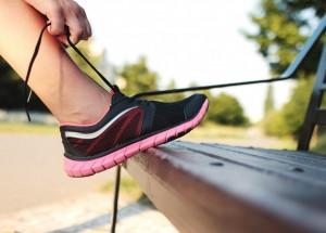 Benefícios das atividades físicas