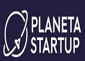 Planeta Startup no Ibmec