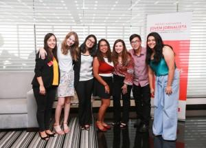 Ibmec é novamente finalista do Prêmio Santander Jovem Jornalista