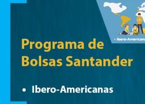 Alunos do Ibmec RJ são selecionados para o Programa de Bolsas Santander