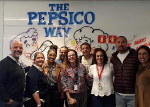 Ibmec e PepsiCo se reúnem e lançam desafio para escolas do Ensino Médio