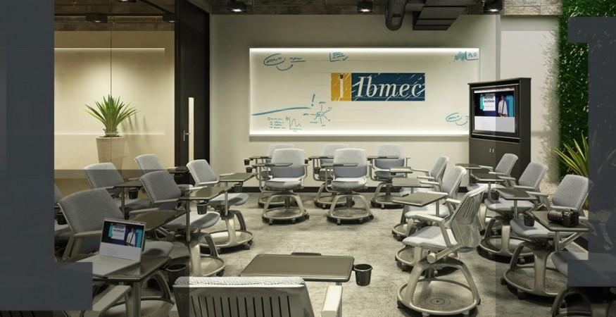 Ibmec consolida sua atuação em Brasília