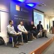 Estratégias de cidades inteligentes para o Rio de Janeiro: oportunidades e desafios