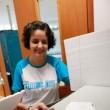 Ibmec promove evento para mais de mil alunos de ensino médio
