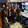 Rede Globo abre os estúdios para alunos Ibmec