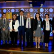 Welcome Day: programação especial recebe novos alunos Ibmec