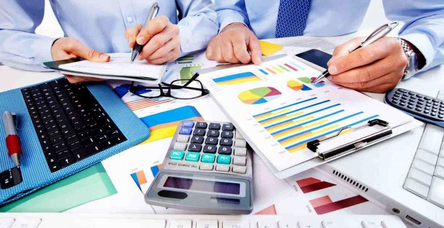 Extensão em Gestão de Custos e Estratégias em preços - MG  3a7e1744dc432