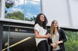 Ibmec lança iniciativa pioneira entre as instituições de ensino do Brasil: o Intercâmbio Nacional