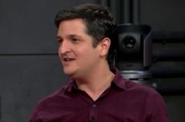 Daniel Sousa, Coordenador de Pós-graduação do Ibmec RJ