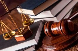 Motivos Para Você Escolher Pós-graduação Em Direito