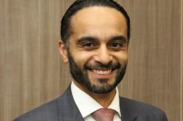 Coordenador DireitoIbmec/BH tem artigo publicado na revista da ALMG