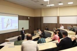Ibmec lança Mestrado em Economia em Belo Horizonte