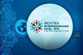 Mostra de Responsabilidade Social 2019 | Ibmec