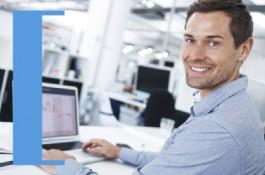 Ibmec em parceria com a Becker oferece curso preparatório para a Certificação CPA