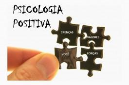 Ibmec DF oferta curso de extensão em psicologia positiva