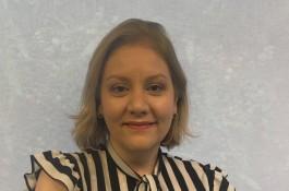 Rina Xavier é a nova gerente geral do Ibmec DF