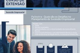 Ibmec SP lança curso de extensão: Formação e Preparação para Sucessão Empresarial