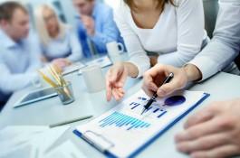 Curso de extensão Compliance e Anticorrupção do Ibmec