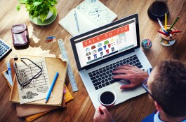 Curso MBA Marketing Digital Ibmec