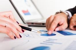 Curso de extensão Como Planejar seus Investimentos do Ibmec