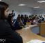 Ibmundi: o evento de Simulação da ONU do Ibmec