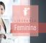 Painel Liderança Feminina - Ibmec São Paulo